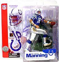 Peyton Manning Variant