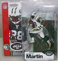 Curtis Martin Variant