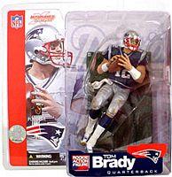 Tom Brady Variant