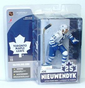 JOE NIEUWENDYK - Maple Leafs