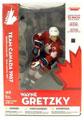 12-Inch Team Canada Wayne Gretzky