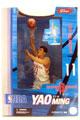 Yao Ming 12 inch