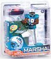 NFL Series 26 - Brandon Marshall - Dolphins