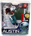 NFL 27 - Miles Austin - Dallas Cowboys