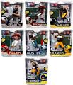Mcfarlane Sports - NFL Series 27 - Set of 7