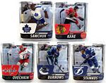 Mcfarlane Sports Pick - NHL Series 29 - Set of 5