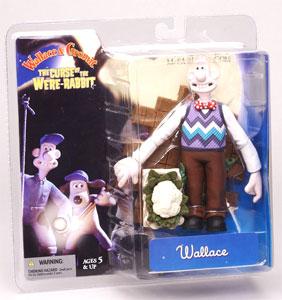 Wallace 1