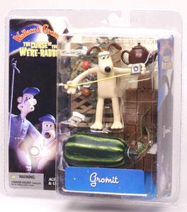 Gromit 2