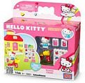 Mega Bloks Hello Kitty - Schoolhouse 10821