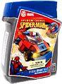 Mega Bloks -  Spider-Man Racer  91236