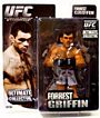 UFC Collectors Series - Forrest Griffin