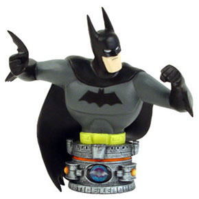 Batman Mini Paperweight