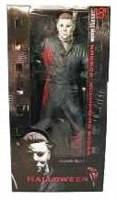 Movie Maniacs Halloween Movie - 18-Inch Michael Myers