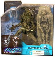 Alien Vs Predator - Battle Alien