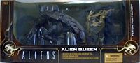 Movie Maniacs - Alien Queen Box Set