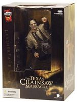 Mcfarlane 12-Inch The Texas Chainsaw Massacre - Leatherface