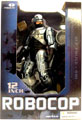 12-Inch Battle Damage Robocop