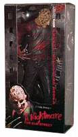 Movie Maniacs 18-Inch Freddy Krueger