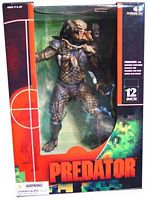 Movie Maniacs - 12-inch Predator