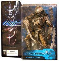 Alien Vs Predator - Scar Predator