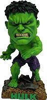 Hulk Head Knocker