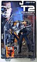 Movie Maniac Terminator 2 - T-1000
