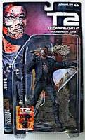 Movie Maniac Terminator 2 - T-800