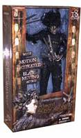 18-inch Movie Maniacs Edward Scissorhands