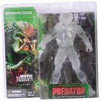 Stealth Predator
