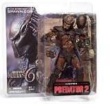 Movie Maniacs Series 6 - Predator 2