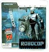 Movie Maniac - Robocop