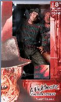 NECA TOYS - A Nightmare On Elm Street - 18-Inch Freddy Krueger