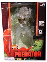 12 Inch Stealth Predator