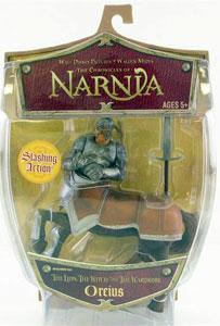 Chronicles of Narnia: Oreius