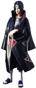 Naruto Shippuden - Itachi