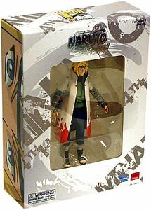 Naruto Shippuden - SDCC 2011 Minato 4th Hokage