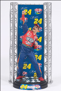 Jeff Gordon Hobby