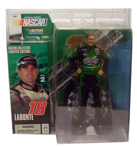 Bobby Labonte - Series 2