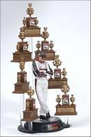 Dale Earnhardt Boxed Set