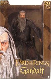 20 inch Gandalf