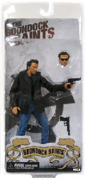 Boondock Saints - Connor
