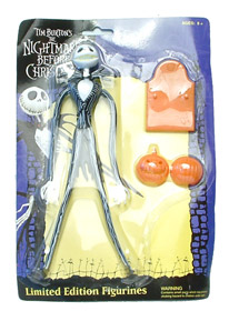 Jack Skellington Series 1