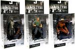 Resident Evil Archives - Set of 3