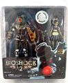 Bioshock 2 - Big Sister Little Sister 2-Pack Exclusive