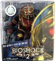 Bioshock 2 - Big Daddy Elite Bouncer TRU Exclusive