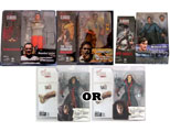 Cult Classic Series 5 Set of 4[RANDOM JIGSAW]