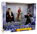 Harry Potter Year 2 Box Set