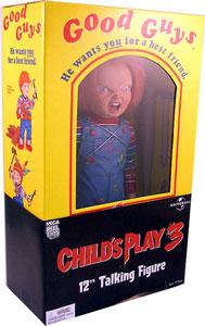 Neca Toys -  12 inch Chucky