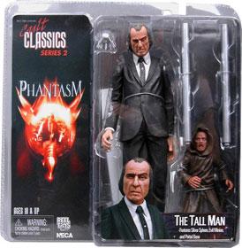 Cult Classic Tallman