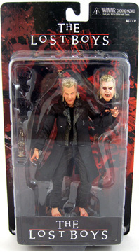 Cult Classic Icons - David - The Lost Boys